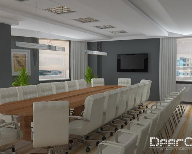 Адвокатская палата Красноярского края